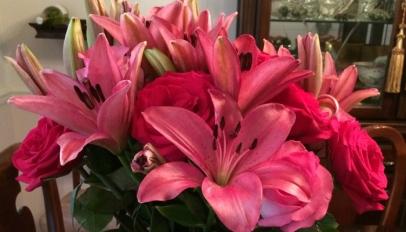 BLOG_Flowers2_01252016