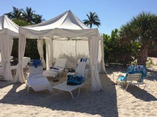 Cabana View 1
